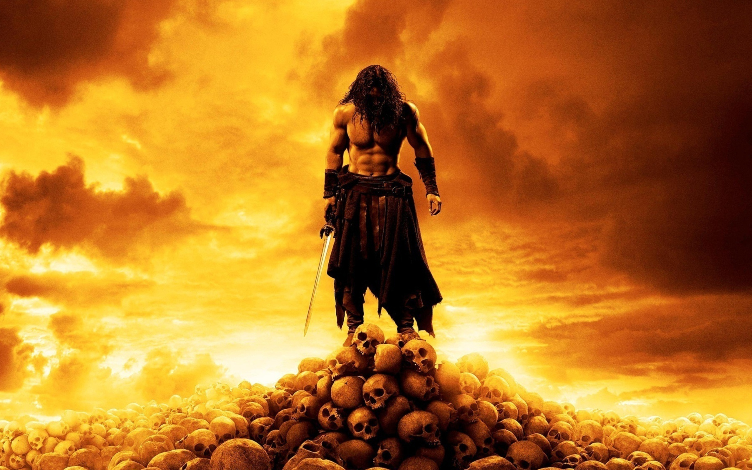 24 Best Fathers Day quot;s Meaningful Father's Day Conan the barbarian movie pictures