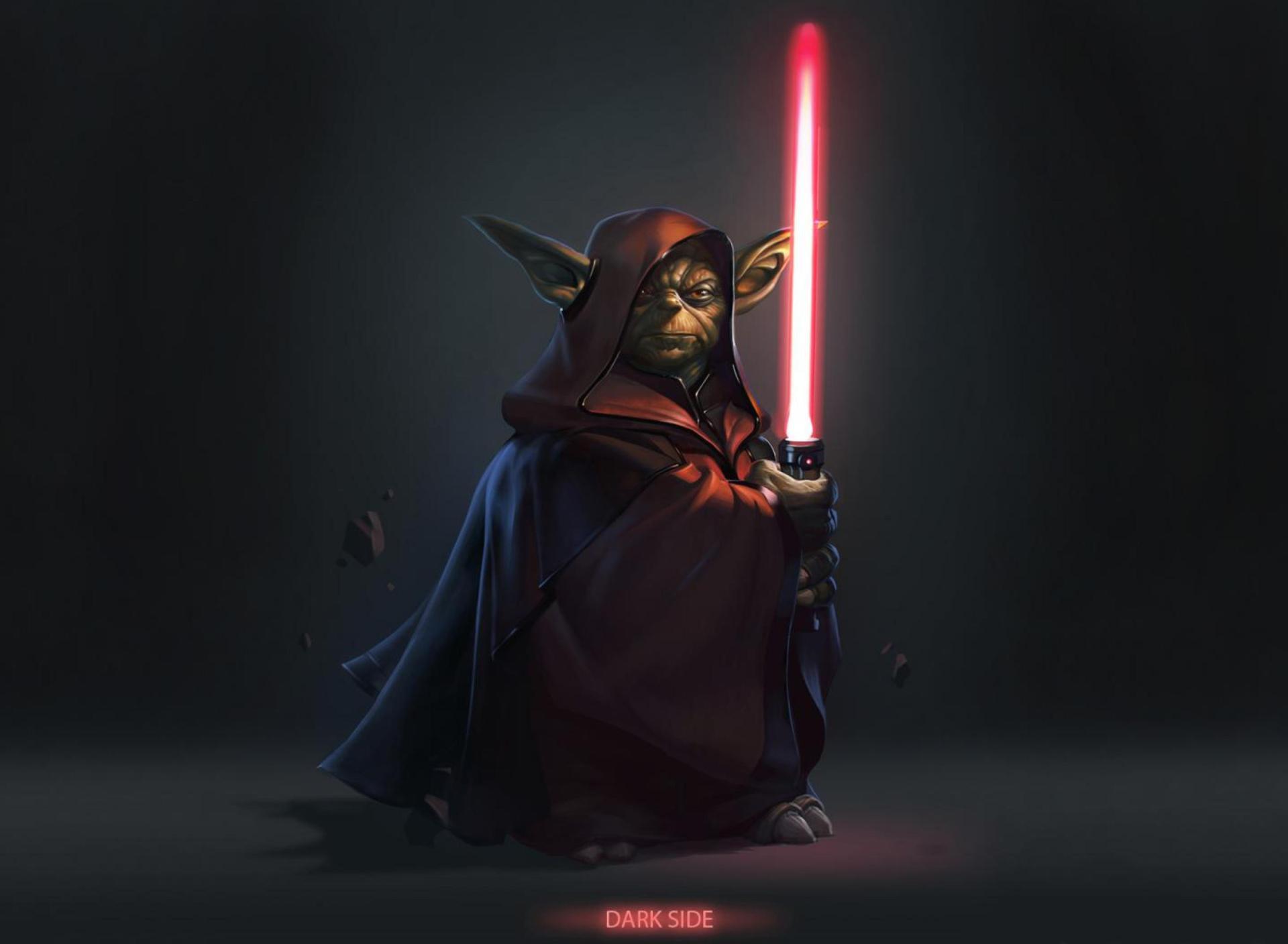 Yoda star wars fondos de pantalla gratis para lg nexus 5 for Fondo de pantalla star wars