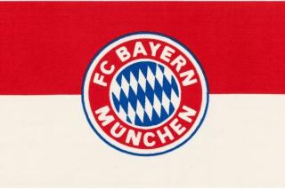 Fc Bayern Munchen - Obrázkek zdarma pro Samsung Galaxy A3