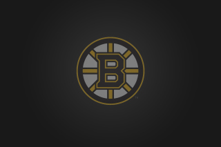 Boston Bruins Background for Android, iPhone and iPad