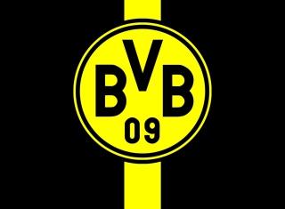 Borussia Dortmund (BVB) - Obrázkek zdarma pro Motorola DROID 3