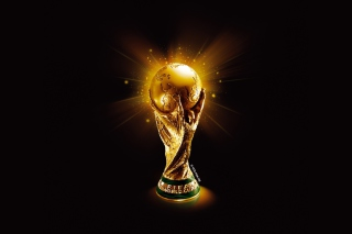 Free Fifa World Cup Picture for Android, iPhone and iPad