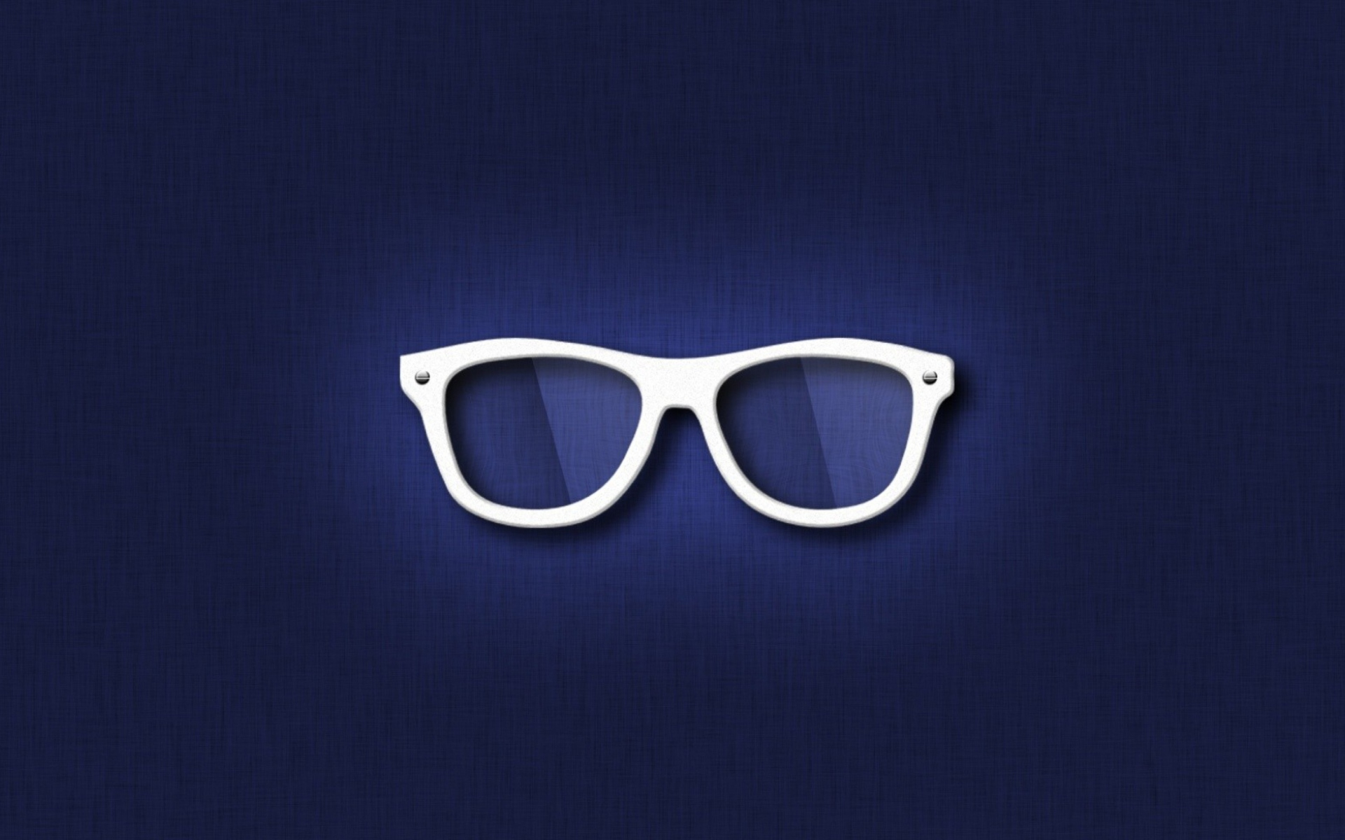 Hipster glasses illustration fondos de pantalla gratis for Fondos de pantalla hd gratis para pc