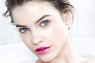 Barbara Palvin For Loreal Paris Wallpaper for Android, iPhone and iPad