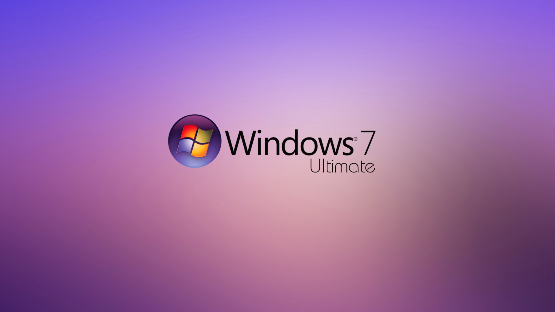 Fondos De Escritorio Windows 7 Full Hd: Fondos De Pantalla Gratis Para
