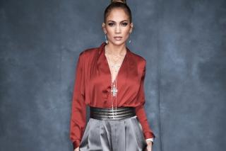 Jennifer Lopez - Obrázkek zdarma pro Sony Xperia Z