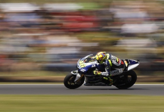 Australian Motorcycle Grand Prix Wallpaper for Android, iPhone and iPad