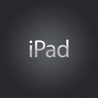 Ipad - Obrázkek zdarma pro 1024x1024