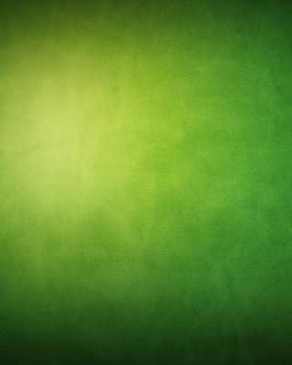 Green Blur - Obrázkek zdarma pro iPhone 6