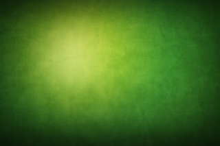 Green Blur Picture for Android, iPhone and iPad