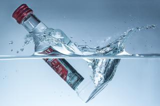 Smirnoff Vodka sfondi gratuiti per cellulari Android, iPhone, iPad e desktop