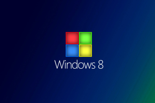 Microsoft Windows 8 Picture for Android, iPhone and iPad