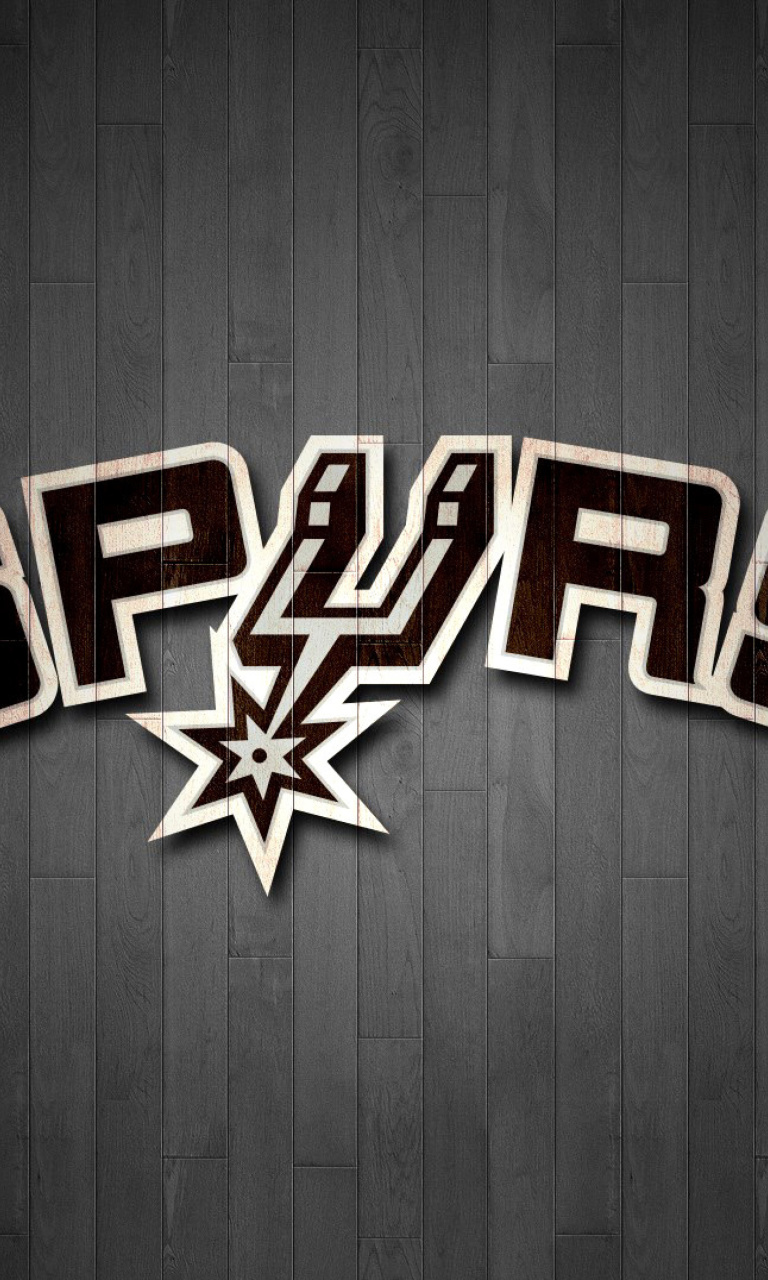 NBA Logo coloring page Free Printable Coloring Pages Pictures of san antonio spurs logo