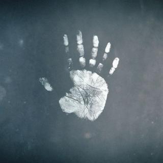 6 Fingers - Obrázkek zdarma pro 128x128