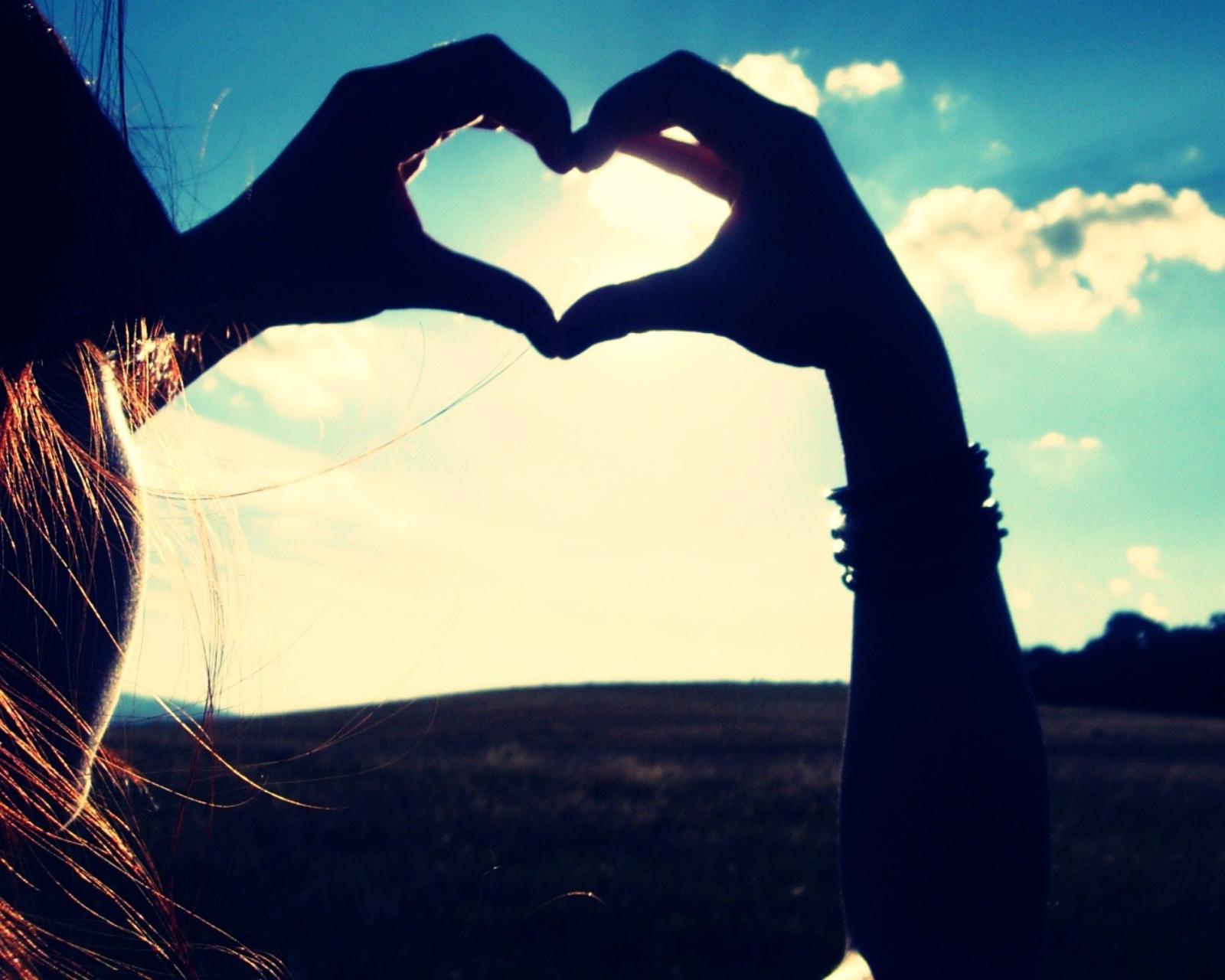 Красивые про любовь на аву