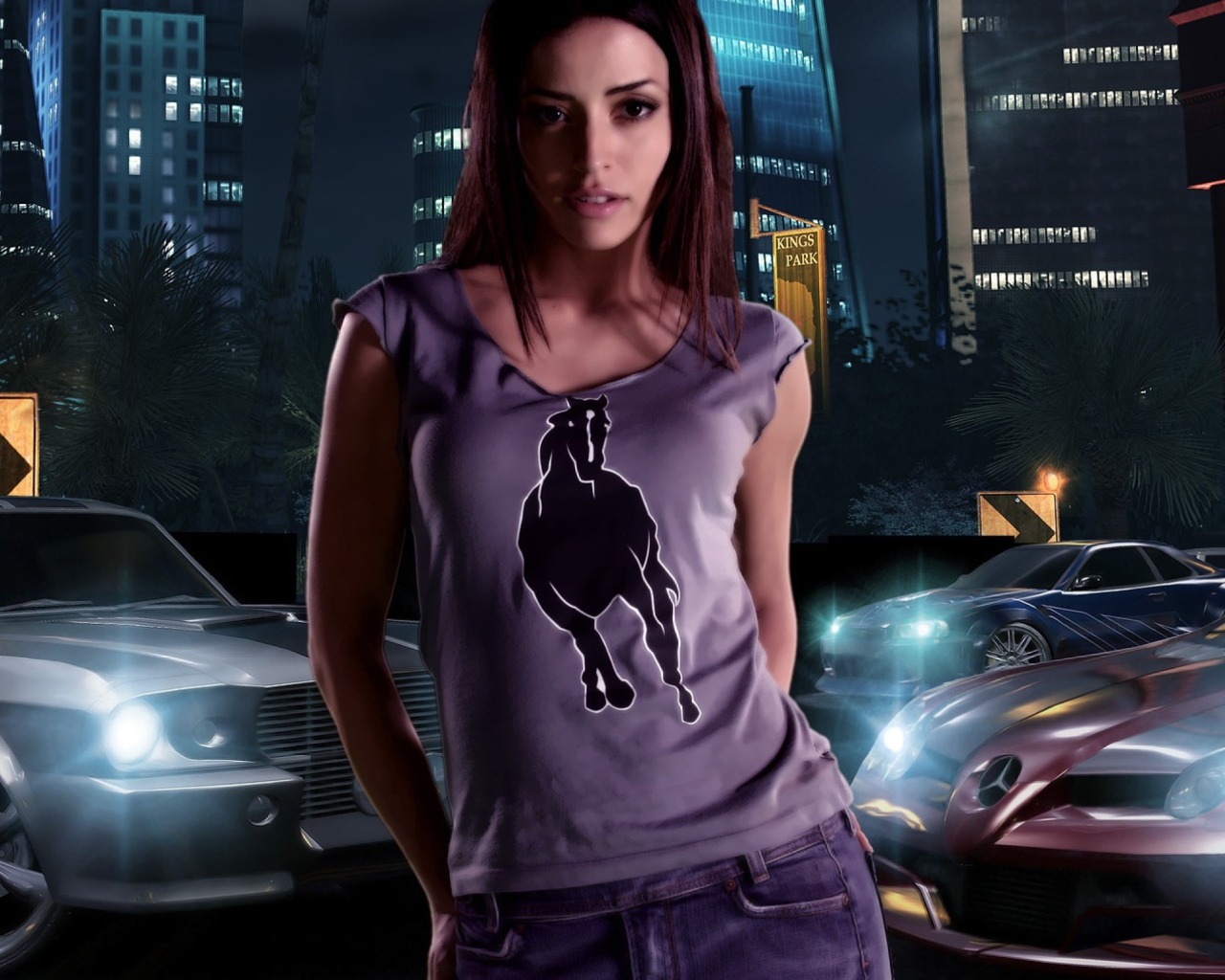 Need for speed underground 2 porn animes naked photo