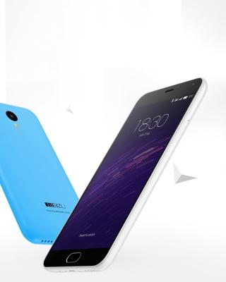 Meizu M2 Note - Obrázkek zdarma pro Nokia 5233