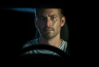Free Paul Walker Picture for Android, iPhone and iPad