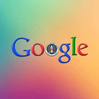 Google Background - Obrázkek zdarma pro iPad 2