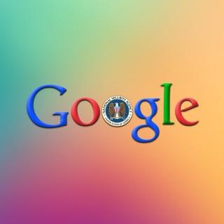 Google Background - Obrázkek zdarma pro 1024x1024