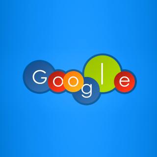 Google HD - Obrázkek zdarma pro 320x320