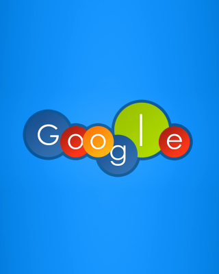 Google HD - Obrázkek zdarma pro Nokia C6