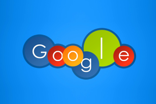Google HD Wallpaper for Android, iPhone and iPad