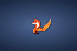 Firefox - Obrázkek zdarma pro 220x176
