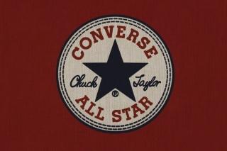 Converse All Star - Obrázkek zdarma pro Samsung Galaxy S4