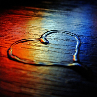 Valentines Day Special - Obrázkek zdarma pro iPad Air