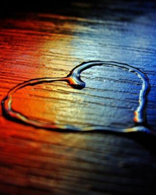 Valentines Day Special - Obrázkek zdarma pro 240x432