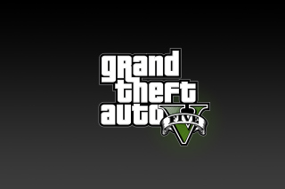 Grand theft auto 5 Wallpaper for Android, iPhone and iPad