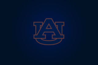 Free Auburn Tigers Picture for Android, iPhone and iPad