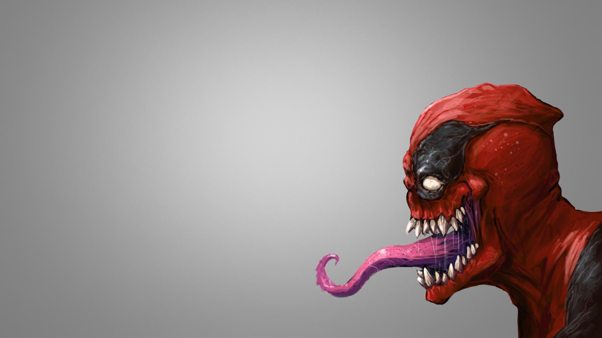Fondos De Pantalla De Deadpool: Imagenes Para Fondo De Pantalla Hd Deadpool Ancha Hd Fondo
