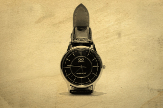 Free Watch Picture for Android, iPhone and iPad