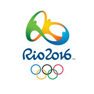 Rio 2016 Olympics Games - Obrázkek zdarma pro iPad 3