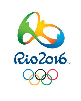 Rio 2016 Olympics Games - Obrázkek zdarma pro Nokia Lumia 505