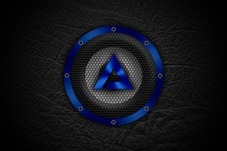 Hi tech Aimp Player Picture for Android, iPhone and iPad