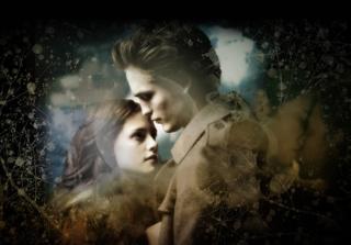 Twilight - Obrázkek zdarma pro 1680x1050