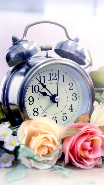 Alarm clock wake alarm clock is a free app of the week in the app store