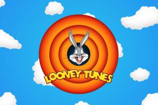 Looney Tunes - Obrázkek zdarma pro Fullscreen Desktop 1600x1200