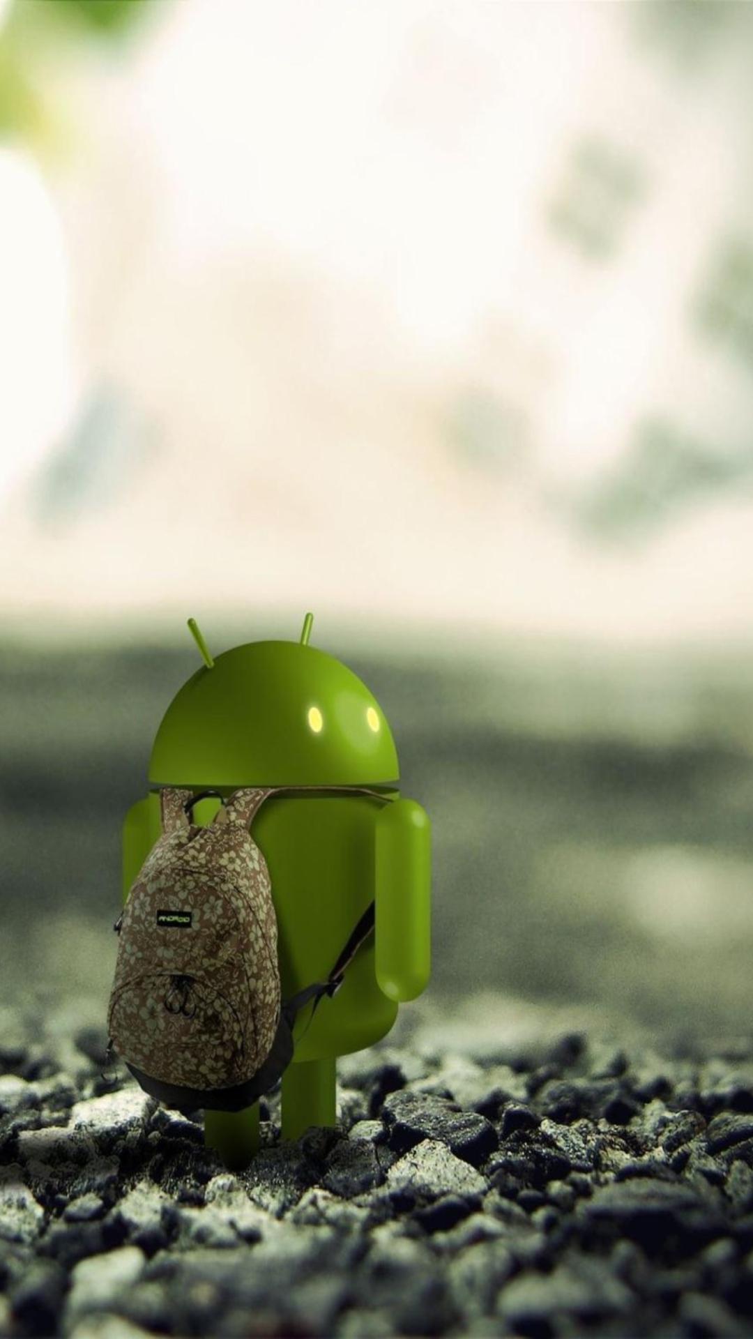 Обои На Телефон Андроид HD Вертикальные