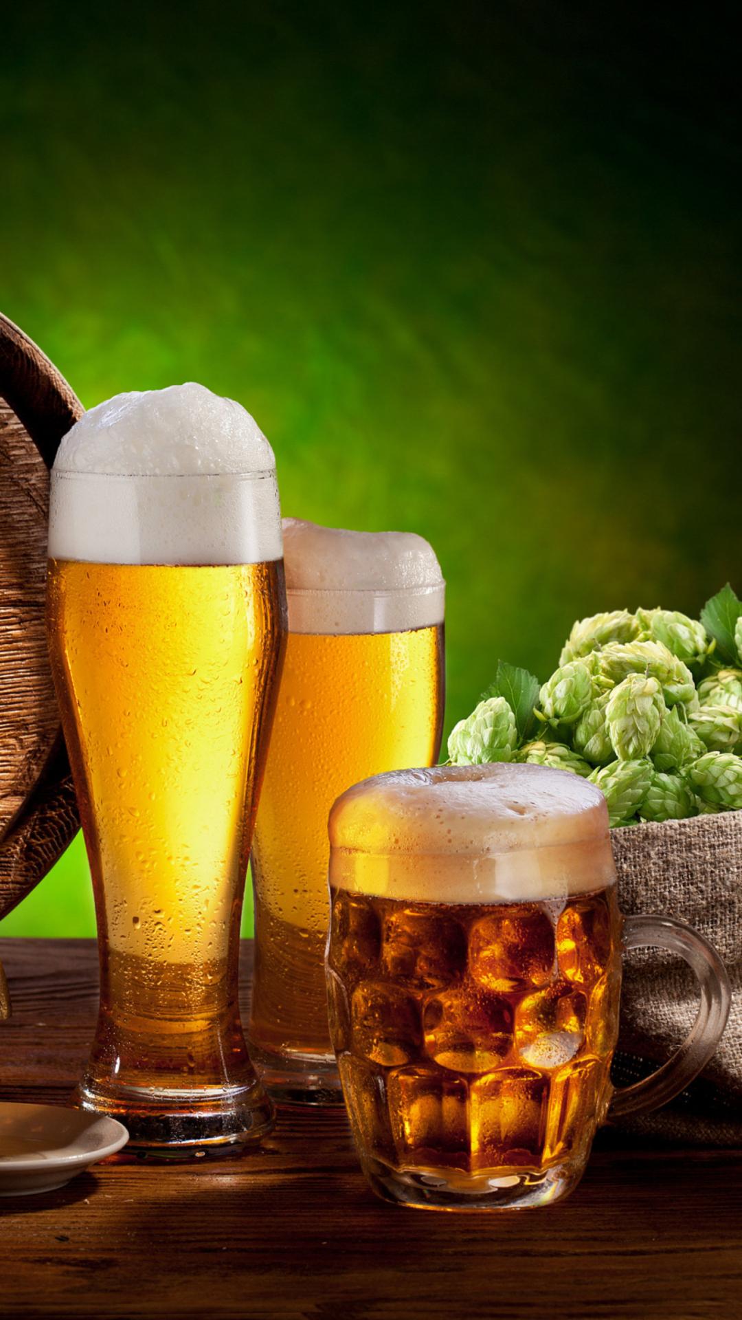 Картинки, картинки на тему пиво большого разрешения