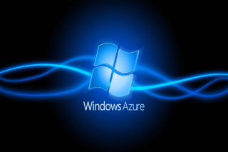 Free Windows Azure Xtreme Picture for Android, iPhone and iPad