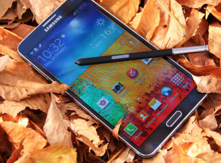 Free Samsung Galaxy Note 3 Mobile Picture for Android, iPhone and iPad