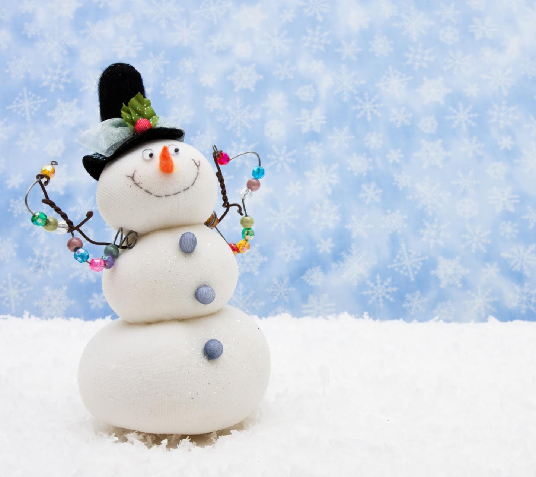 избегать интенсивного снеговики картинки на телефон купить женский
