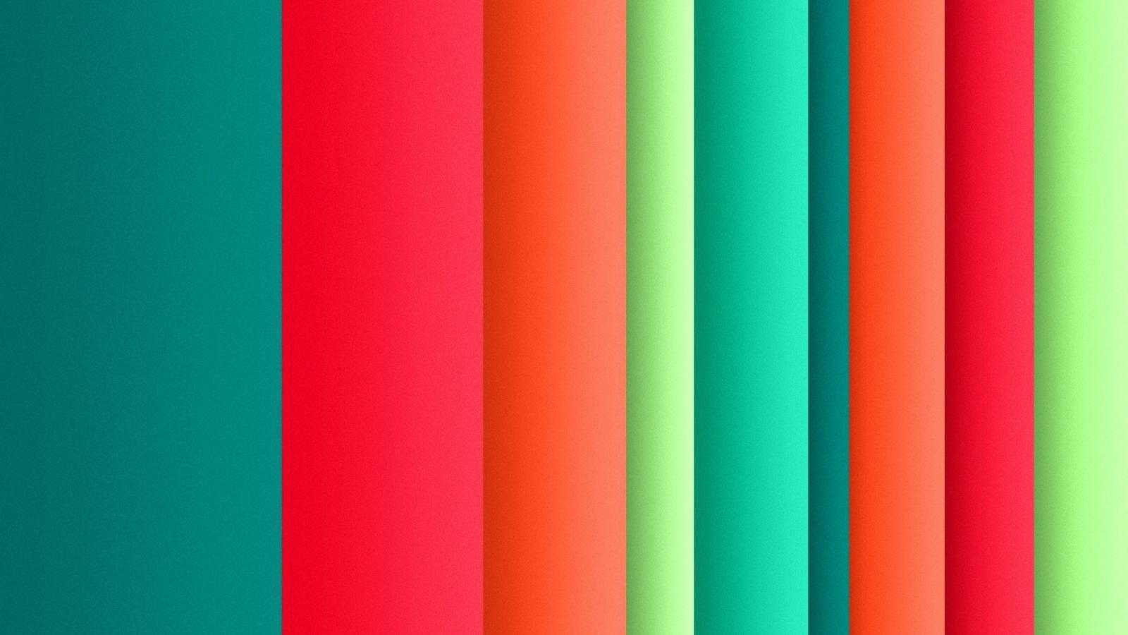 Полосы цветные загрузить