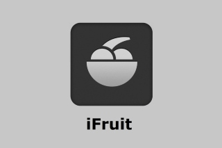 Grand Theft Auto: iFruit Background for Android, iPhone and iPad