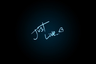 Just Live Background for Android, iPhone and iPad
