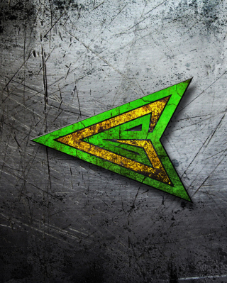 Free Arrow Icon Picture for 240x320